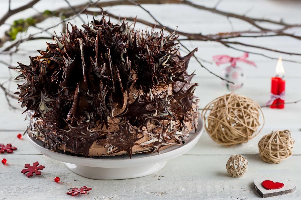 bolo-chocolate-natal